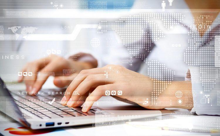 QPIC-R Metodolojisiyle Dijital Dönüşüm